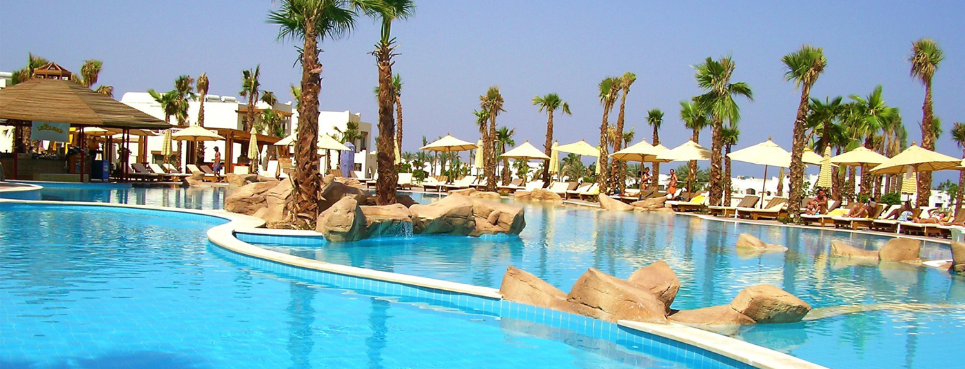 Resorthotel.Guide - your No.1 choice
